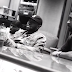 "Video: Zaytoven & Mike Will Made It Crafting Gucci Mane's ""Everybody Looking"""