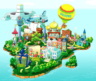 kids-playland-little-kingdom-kuala-lumpur-school-holidays