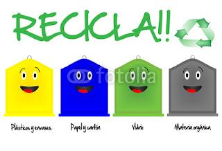 http://www.educa.jcyl.es/educacyl/cm/gallery/recursos_odes/2008/cm002_es/index.html
