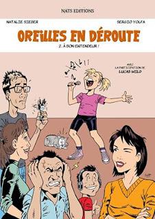 http://blog.nats-editions.com/2016/12/oreilles-en-deroute-t2-interview-de-ses.html