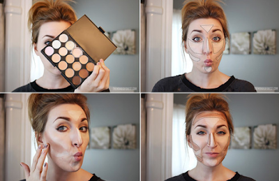 Each Woman Should Know These Simple And Surprising Beauty Hacks!