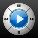 Media Jukebox Logo