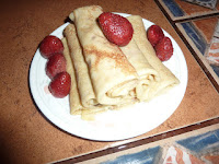 http://sweetyummygoodies.blogspot.com/2016/03/crepes.html