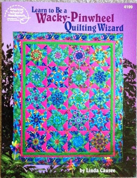 http://www.amazon.com/Learn-be-Wacky-Pinwheel-Quilting-Wizard/dp/159012006X/ref=as_li_tf_til?tag=quiltfab-20&linkCode=w00&linkId=AYCG3LF2Y35UBHAZ&creativeASIN=159012006X