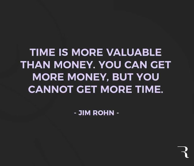 jim rohn mafia quotes