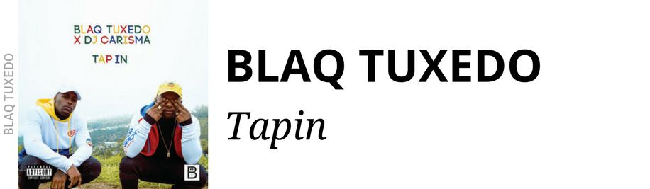 http://www.ebonynsweet.com/2017/04/blaq-tuxedo-tap-in.html