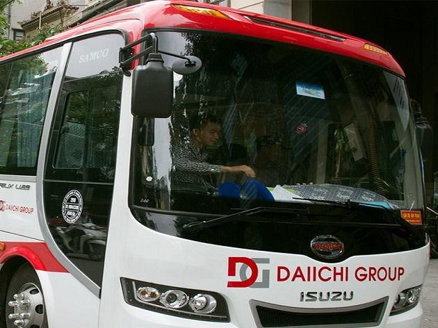 xe-daiichi-cat-ba
