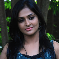 cute Ramya nambeesan latest hot new spicy stills photos