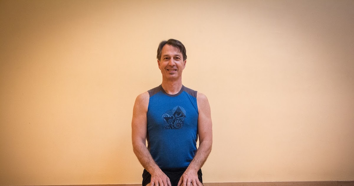 yoga for healthy aging featured pose hero pose virasana