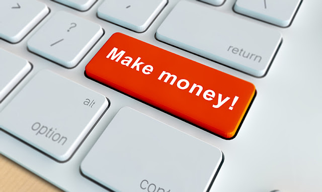 Top 10 Ways to Make Money Online and Earn Good Income