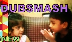 Tamil Dubsmash Latest Special Collection of September