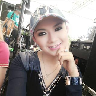 Download Lagu Mp3 Dangdut Koplo Ratna Antika Terbaru Full Album Lengkap 2018