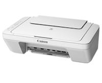Canon PIXMA MG2900 Series Driver Download Mac - Win - Linux