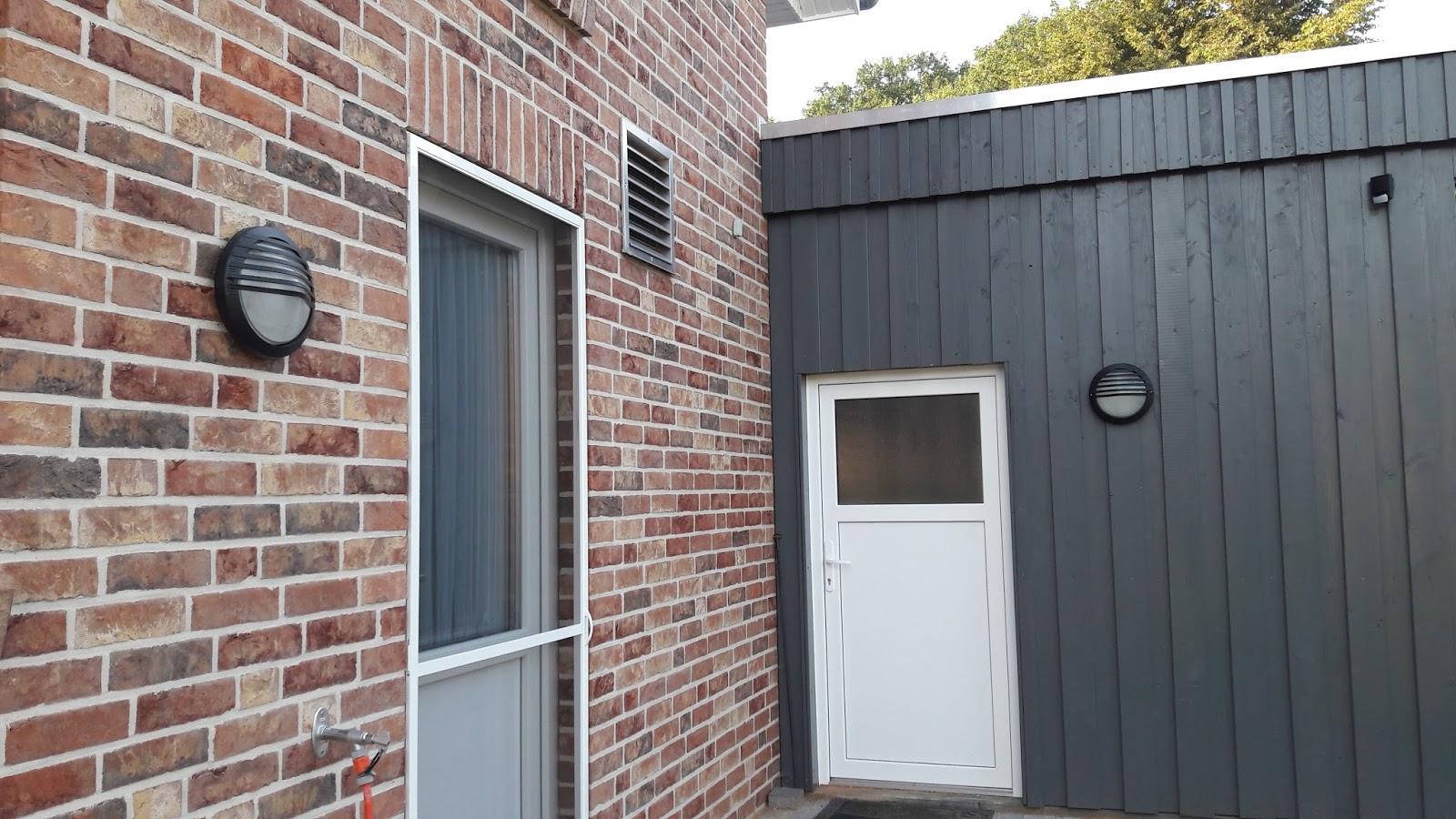 Luft Wasser Wärmepumpe Erfahrungen ein traumhaus für familie s unsere wärmepumpen erfahrungen