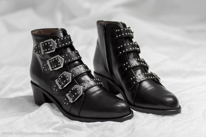 donde comprar zapatos de calidad marcas baratos online