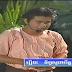 CTN Comedy - Teb Soda Chan (31.07.2012)