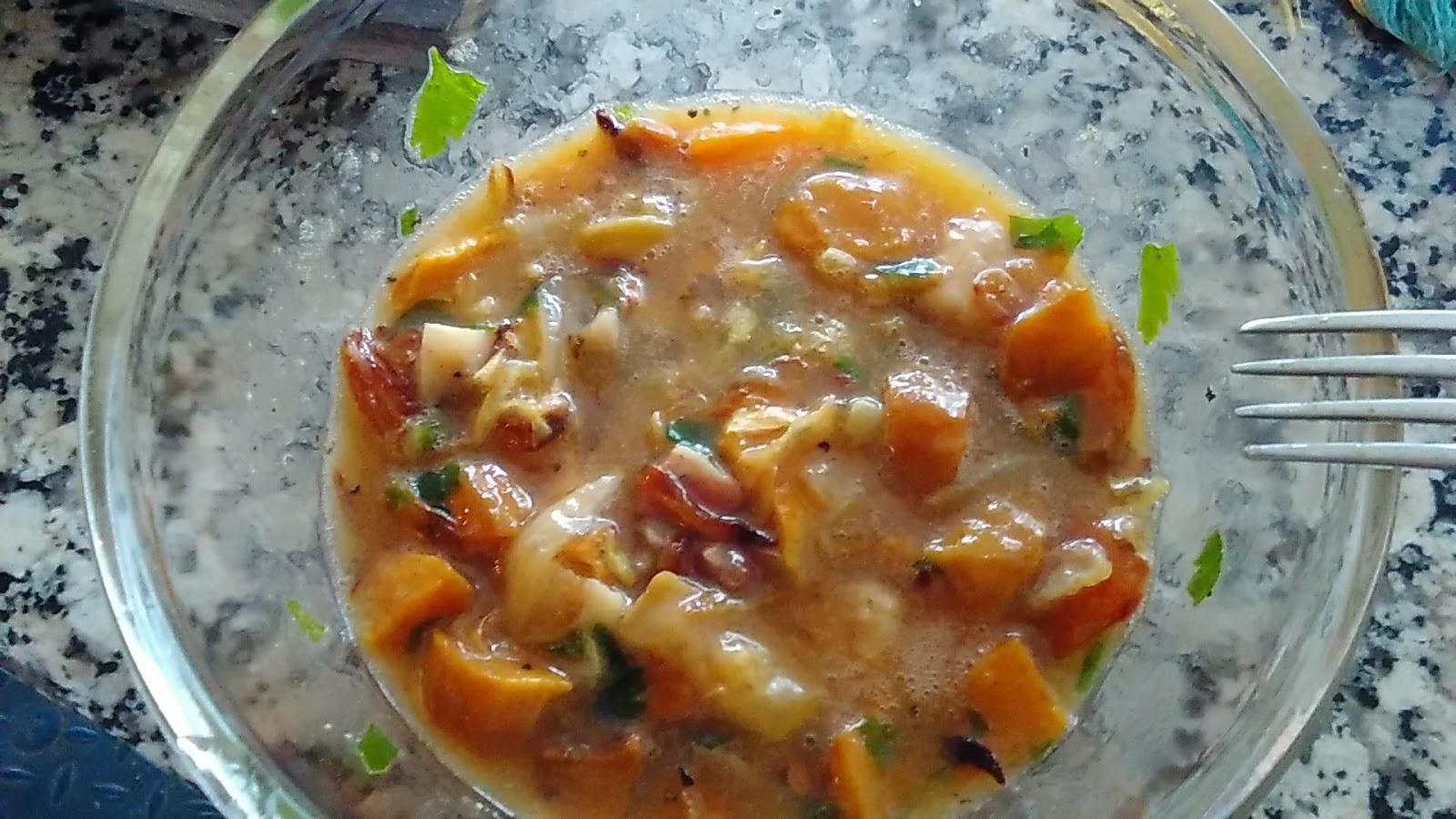 Cocinando con rosita tortilla de batata boniato camote - Sartenes para tortilla ...