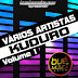 Vários Artista KUDURO Volume 1 |Stanna Music (2016)