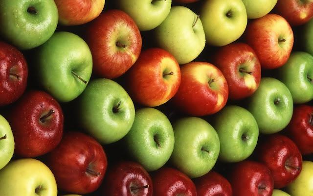 la fruta estrella que ayuda a bajar unos kilos