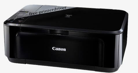 Canon MG3100 series XPS Printer Driver Download