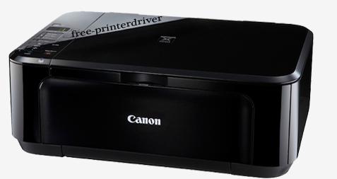 Canon MG3100 series XPS Printer Driver Download