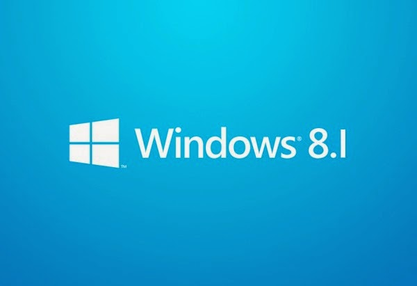 Windows 8 1 Pro Free Download Highly Compressed 10 Mb Full