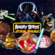 Angry Birds Star Wars is Now Avalible to Download