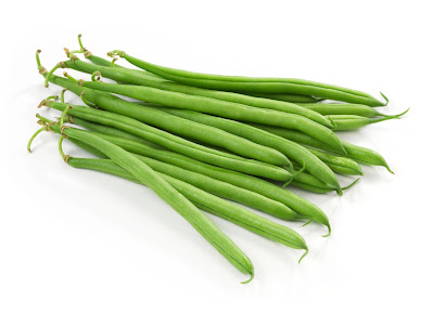 8 Things You Need To Know About Amazing Benefits Of Green Beans