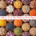 ONU declara 2016 Ano Internacional das leguminosas