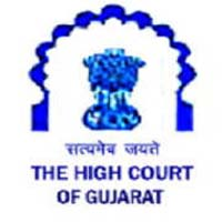 High Court of Gujarat Selection List for Promotion to the Cadre of Senior Civil Judges
