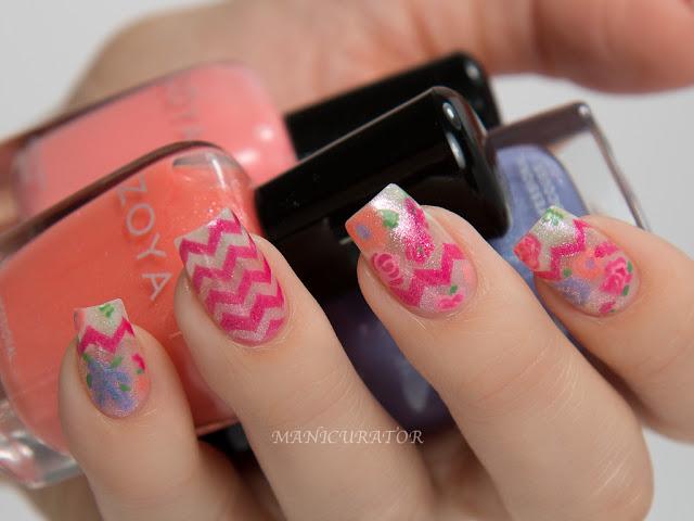 Zoya-Petals-Leia-Floral-Nail-Art