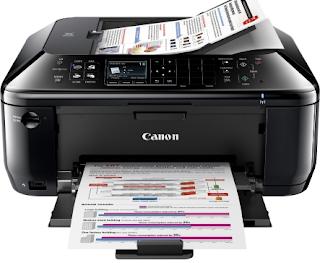 http://www.printerdriverworld.com/2017/10/canon-pixma-mx437-driver-download.html