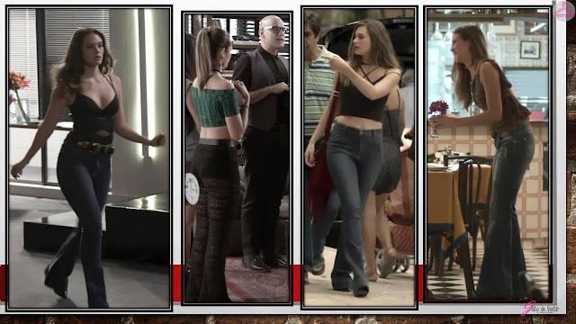 estilo-da-personagem-cassandra-novela-totalmente-demais-juliana-paiva-blog-jeito-de-vestir