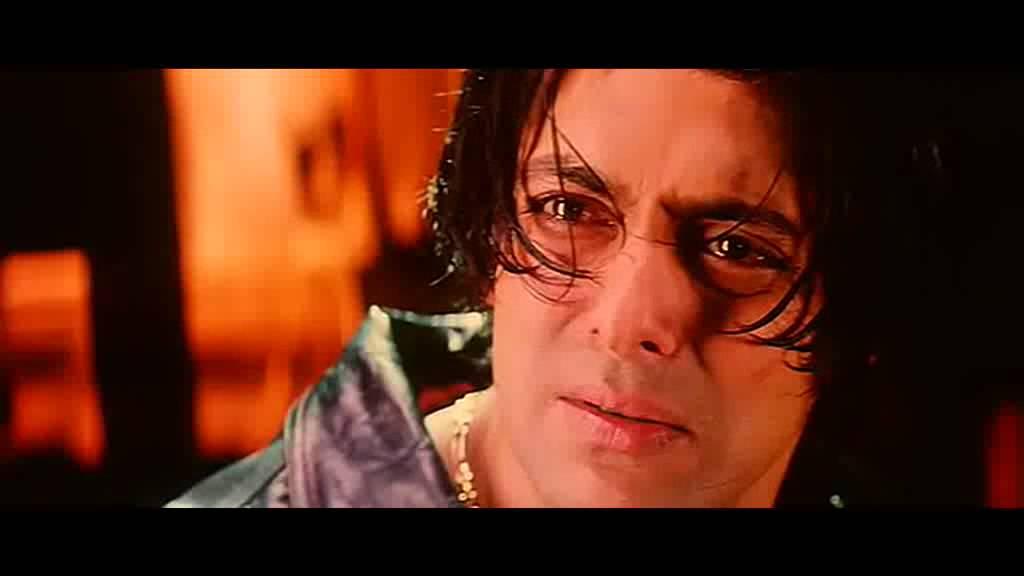 Tere Naam Hindi Movie Song Masterchef Uk Season 10 Episode 6