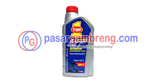 Jual TOP 1 ATF DM 3