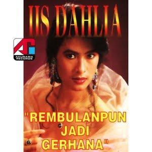 Iis Dahlia - Fatwa Pujangga ( Karaoke )