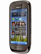 Harga baru Nokia C7
