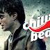 Chilli Beans anuncia coleção de óculos inspirados em Harry Potter.