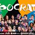 Festival Expocrato supera expectativa de vendas