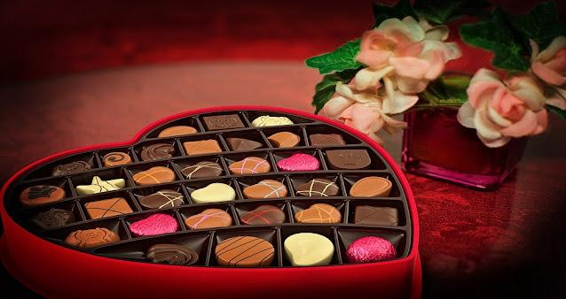 6 Tips Penting Di Saat Hari Valentine Yang Perlu Diketahui