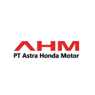 Peluang Berkarir Astra Honda Motor besar-besaran 2018