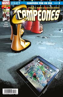 https://nuevavalquirias.com/campeones-comic.html