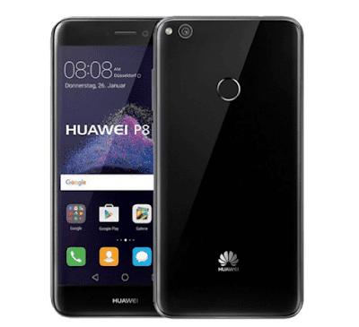 Harga Huawei P8 Lite Terbaru dan Spesifikasi Lengkap