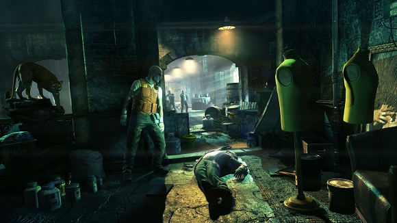hitman-absolution-professional-edition-pc-screenshot-www.ovagames.com-5