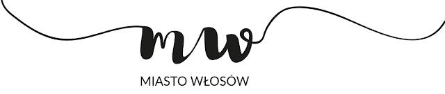 https://www.miastowlosow.pl/