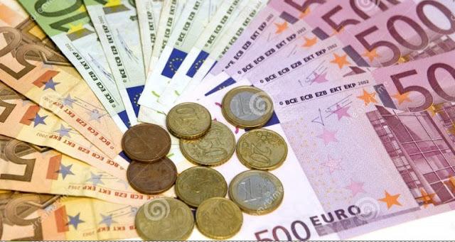 Είναι η Ελλάδα συμβατή με το ευρώ;