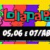 Versão brasileira do Festival Lollapalooza tem ingressos que chegam a dois salários mínimos e se estabelece como evento de elite.