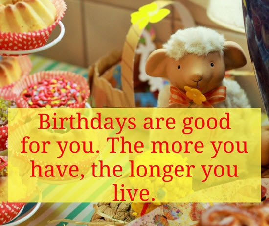 birthday wishes quotes images birthday wishes quotes images for friend birthday wishes quotes images hdbirthday wishes quotes images download  birthday wishes quotes images birthday wishes quotes with images for sister birthday wishes quotes with images for brother happy birthday wishes images quotes messages birthday wishes quotes and images birthday wishes images and quotes for lover best birthday wishes quotes images