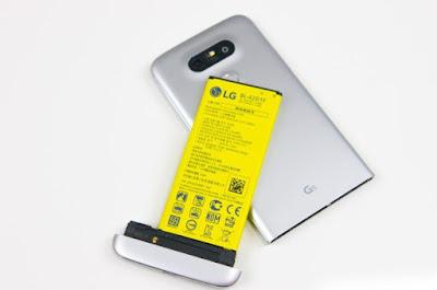 P9، P9 Plus، Galaxy S7، LG G5