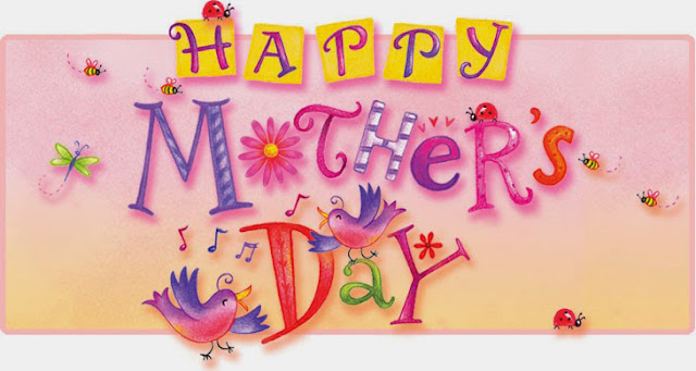 Mothers Day Cards Images